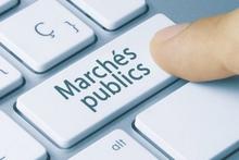 dematerialisation-des-marches-publics