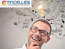 etincelles Dinan : concours des entrepreneurs