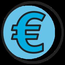 Covid_visuel euro