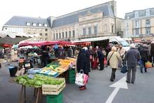 Photo_marché