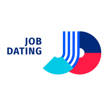 JOB DATING 28 NOVEMBRE CCI COTES D'ARMOR