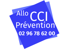 logo-allo-cci-prevention-def_500x360.png