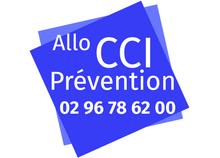 logo-allo-cci-prevention-def_500x360.png