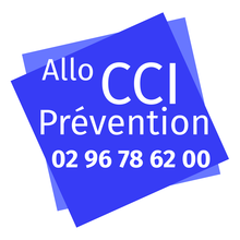 ALLO CCI PREVENTION