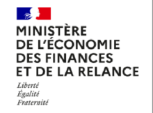 logo_economie_finances