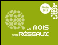 logo_mois_des_reseaux_2018