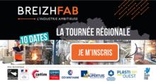 Industrie Breizh FAB CCI Côtes d'Armor
