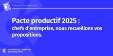 pacte_productif_2025