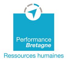 Logo PBRH+
