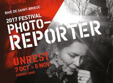 Festival photoreporters 2017