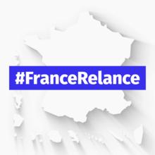 plan_de_relance_Industrie