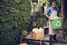 Transition écologique des commerces