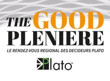 Plénière régionale Plato 2021