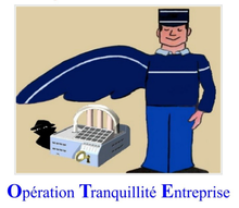 Operation_tranquilite_entreprises