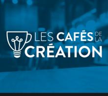 café de la création